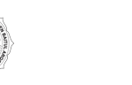 logo Mobile Baitul Arqom2